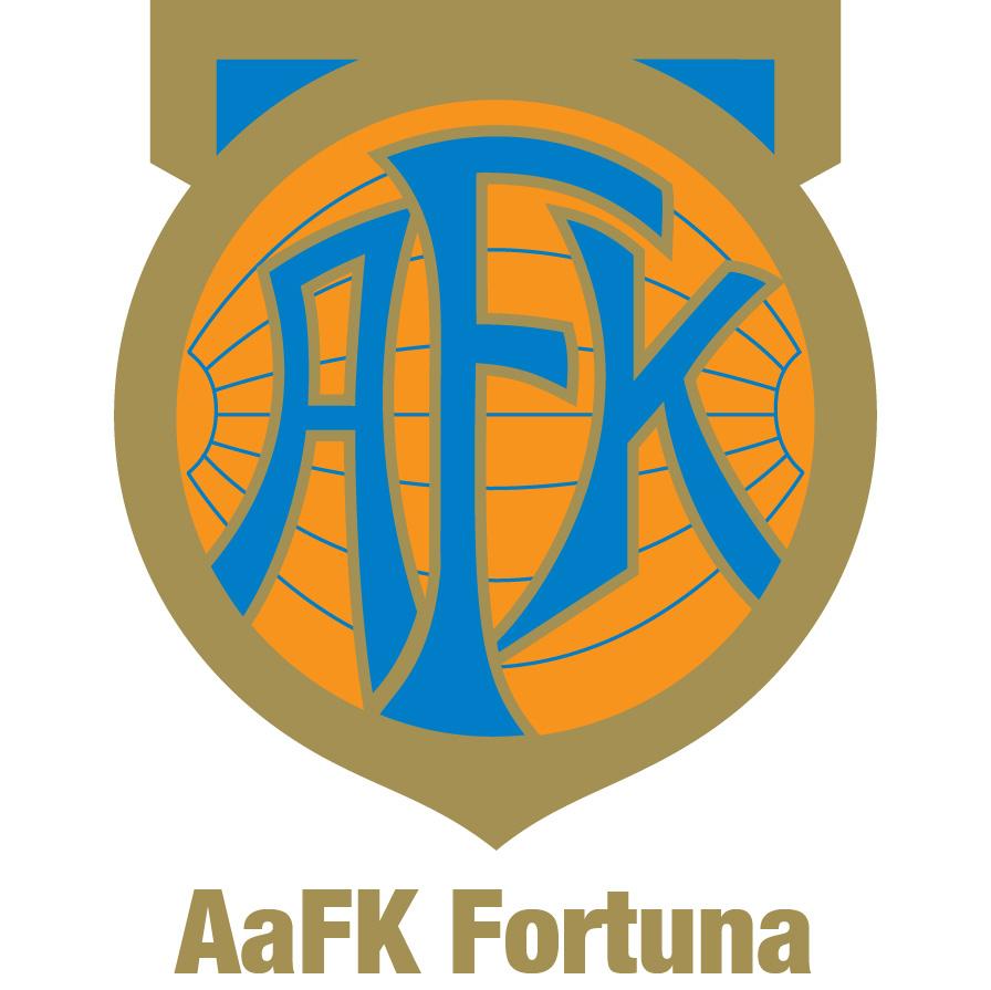 AaFKFortuna