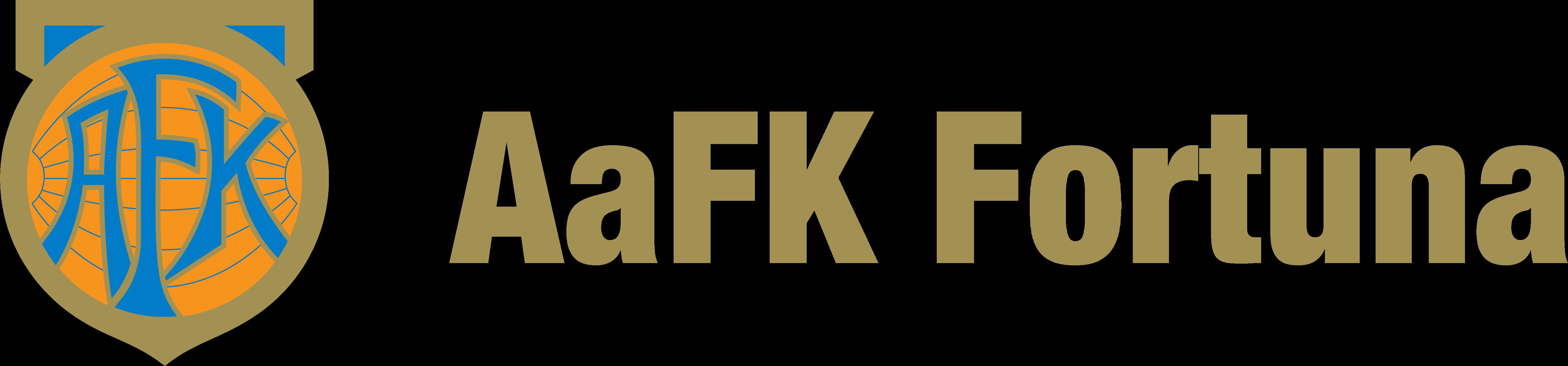 AaFK Fortuna